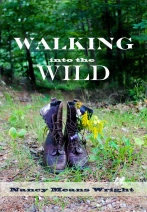 walking-forbookfront