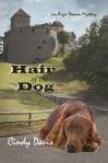 Hair-of-dog-kindlecvr