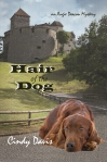 Hair-of-dog-kindlecvr