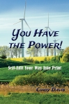 kindle-cover-Power
