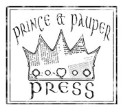 Prince and Pauper Logo