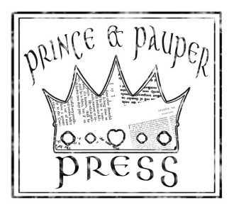 Prince and Pauper Logo