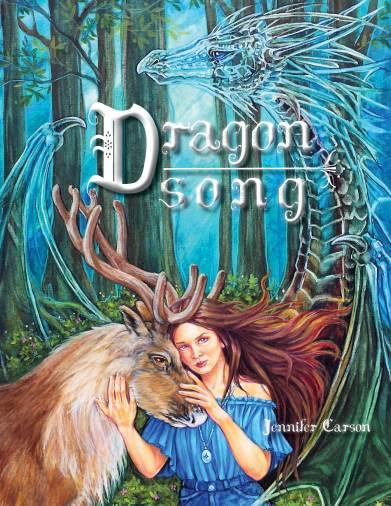 DragonSong-covr