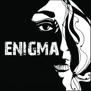 Enigmalogo
